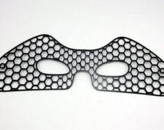 Male mask - Masque pour homme - Modifier la fiche - Etsy