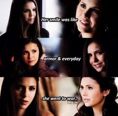The vampire diaries #daily_tvd