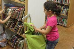 ::: LECTURA LAB ::: prestamo en biblioteca, servicio prestamos, biblioteca infantil, biblioteca juvenil, recomendar libros, promocion lectura, centros de interes