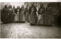 """In 1905, Alfred Dillmann distributed his Gypsy Book to police around Europe. The book profiled 3,500 Gypsies. Dillmann hoped it would help eradicate the """"Gypsy Plague."""" By 1926, laws were passed that made it compulsory for Gypsies in Germany to have a permanent address and maintain regular employment. Violators were sentenced to two years in a workhouse. The reason for this penalty was: """"These people are by nature opposed to all work and find it especially difficult to tolerate restrict"""