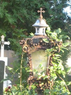 Zentralfriedhof Vienna, Bird Feeders, My Eyes, My Photos, Beautiful Pictures, Colorful, City, Places, Illustration