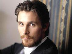 Christian Bale, el favorito de Ridley Scott para protagonizar 'Exodus'