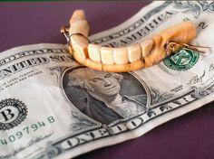 Bit es heue noch wie früher die #Toatalprothese beim Zahnarzt ?http://www.zahn-zahnarzt-berlin.de/deutsch/totalprothese.html