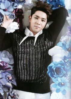 140722 All about Super Junior treasure with us Kangin Lee Donghae, Leeteuk, Heechul, Siwon, Super Junior T, Kangin Super Junior, Super Junior Members, Korean Boy Bands, South Korean Boy Band