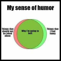 That pretty much sums it up. Lol! ;D
