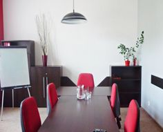 Sala szkoleniowa we Wrocławiu - #sale #saleszkoleniowe #salewroclaw #salaszkoleniowa #szkolenia  #szkoleniowe #sala #szkoleniowa #wrocławiu #konferencyjne #konferencyjna #wynajem #sal #sali #wroclaw #szkolenie #konferencja #wynajęcia #salekonferencyjne