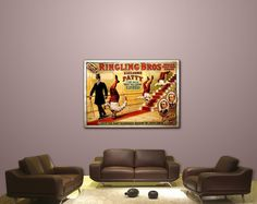 Browse unique items from BestVintagePosterArt on Etsy, a global marketplace of handmade, vintage and creative goods.