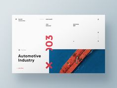 To give you some inspiration and help you along with your next project, we have collected 50 Excellent Grid Web UI Design Examples for web design inspiration in Design Web, Layout Design, Web Layout, Site Design, Landing Page Inspiration, Web Inspiration, Banner Design Inspiration, Branding, Construction Website