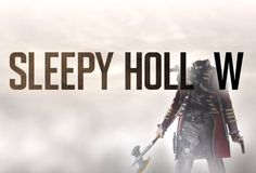 sleepy hollow fox tv show | Sleepy Hollow Is The Thrilling New Mystery-Adventure Drama From Co ...