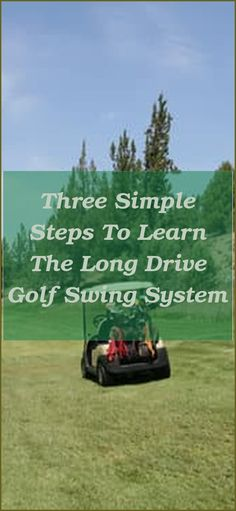 Golf can be a tricky game as a lot of people view it as a complete waste where as others cannot think of anything greater. It can be a game of patienc... Golf Driver Tips, Golf Drivers, New Drivers, Tricky Games, One Of The Guys, Club Face, Driving Tips, Long Drive