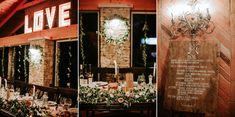 Couples and Weddings - Pinewood Weddings Late Summer Weddings, Wedding Decorations, Table Decorations, Laid Back Style, Couple Shoot, Real Weddings, Couples, Home Decor, Decoration Home