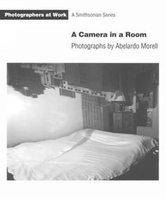 Photos Created From Entire Rooms Turned Into Camera Obscuras | Cameras,  Photography And Photographers