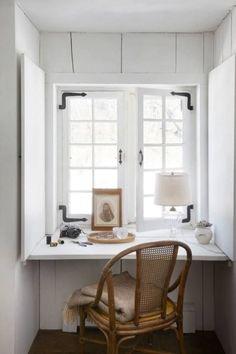 #HomeDecor #White #Interior