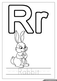 English For Kids Step By Step Alphabet Coloring Pages Letters K T Alphabet Coloring Pages Letter A Coloring Pages Letter T Worksheets