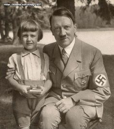 angela merkel hitler youth - Google Search