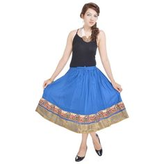 Women Short Skirts at Mirraw.com