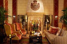 Serrano-Hotel-lobby-seating.jpg (784×523)