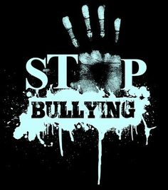 Stop Bullying Quotes Never Assume And Post Rude Things About Another Unless You Know The .