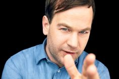 Mike Birbiglias 6 Tips for Making It Small in Hollywood. Or Anywhere.
