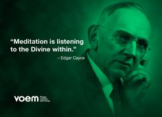 Famous quotes about 'Divinity' - QuotationOf . COM