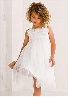 Jolies robes de petites filles