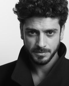 Israeli actor to play Jesus in The Shack Gorgeous Men, Beautiful People, Christian Films, Royal Blood, Interesting Faces, Male Face, Drawing People, True Beauty, Character Inspiration
