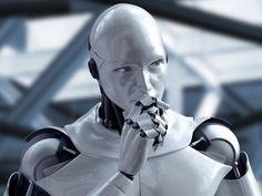 Inteligencia Artificial, igualará al hombre