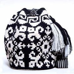 mochias-wayuu-bags-pinterest-image-google