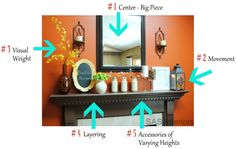 Google Image Result for http://www.sasinteriors.net/wp-content/uploads/2011/10/DIY-Summer-Mantel-1-1024x647.jpg