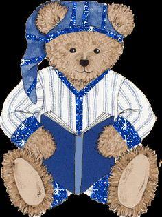 "Desgarga+gratis+los+mejores+gifs+animados+de+osos.+Imágenes+animadas+de+osos+y+más+gifs+animados+como+gracias,+animales,+flores+o+risa"""