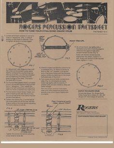 Dropbox - Rogers Percussion Factsheets circa. 1978_0001.jpg