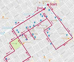 new-orleans-garden-district-walking-tour-map-SMALL.jpg (680×574)