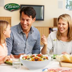 Today and every day, let's cherish what's most important: FAMILY! Happy Family Day!  How will you celebrate?