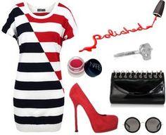stripes,stripes,stripes...