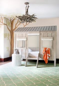 Looking for boys bedroom ideas? See more the cool And Awesome boys bedroom ideas to match your style. Browse through images of boys bedroom ideas decor and colours for inspiration. Dining Room Corner, Boys Bedroom Decor, Bedroom Ideas, Boy Bedrooms, Finding A House, Beautiful Bedrooms, Boy Room, Diys, Home Decor