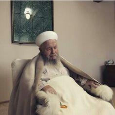 Şeyh Mahmud efendi