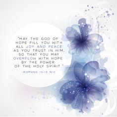 Try us free. Romans 15 13, Christian Faith, Holy Spirit, Bible Quotes, Audiobooks, Peace, Joy, Inspiration, Free