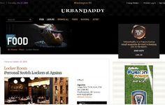 UrbanDaddy DC