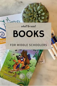 Popular new book series for middle school kids to read. Great Books To Read, New Books, Book Tv, Book Series, The Power Of Reading, Reading Nook Kids, Black And White Books, Reading Process, Middle Schoolers