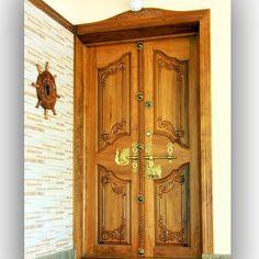 Unique Traditional Wooden Front Doors U2013 Decor References Wooden Front Doors,  Front Door Decor,