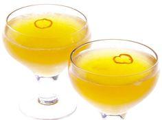 Scotch Bonnet Marmalade Cocktail Recipe : Food Network - FoodNetwork.com