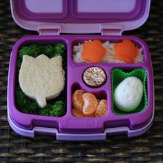 Lunch for kids bento recipes, bento ideas, lunch ideas, food ideas, toddler Lunch Ideas, Bento Ideas, Food Ideas, Kids Lunch For School, School Lunches, Toddler Lunches, Bento Recipes, Nyc, Calories