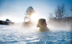 Wellness Spa Hotel, Sport, Niagara Falls, Marathon, Nature, Travel, Events, Recovery, Deporte