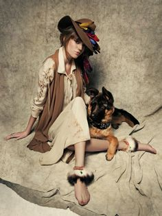 #gauchette #style #fashion