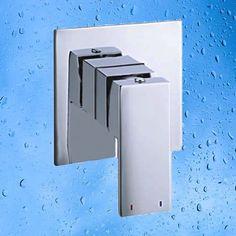 Mixer, Shower, Rain Shower Heads, Showers, Stand Mixer