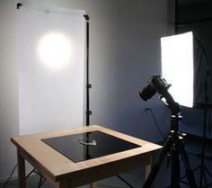 Google Image Result for http://tabletopstudio.com/IMAGES/jewelry_photography/setup_3.jpg