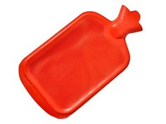 Dr. Morepen Hot Water Bottle - HW 03  Shop Now: http://www.buydirekt.com/dr-morepen-hot-water-bottle-hw-03