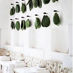 TROPICAL VIBES | #eventstyling #eventdecor #eventdesign #cactus #white #inspiration #tropical #styling #venue #events #evedeso #eventdesignsource - posted by My EVENTful adventures https://www.instagram.com/myeventfuladventures. See more Event Designs at http://Evedeso.com