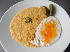 Food And Drink, Eggs, Breakfast, Morning Coffee, Egg, Egg As Food, Morning Breakfast