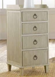 Gustavian style cabinet hardware - Google Search